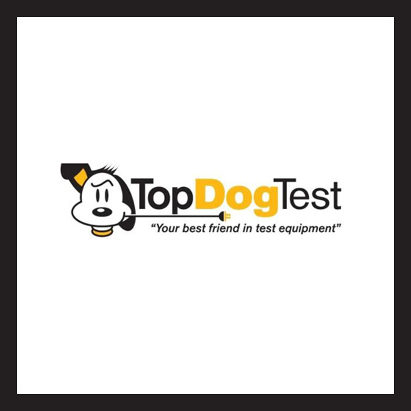 Topdog Test